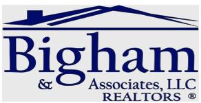 Bigham & Associates