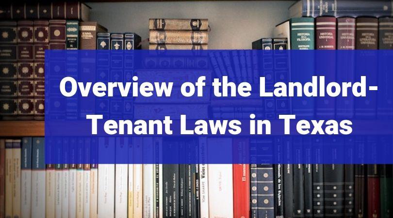Bigham Associates-Landlord-Tenant-Laws