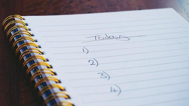 checklist-tasks