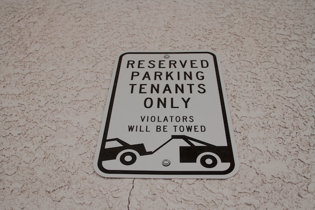 parking-towed-cars