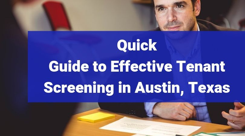 Bigham-Guide-Tenant-Screening-Austin-Texas