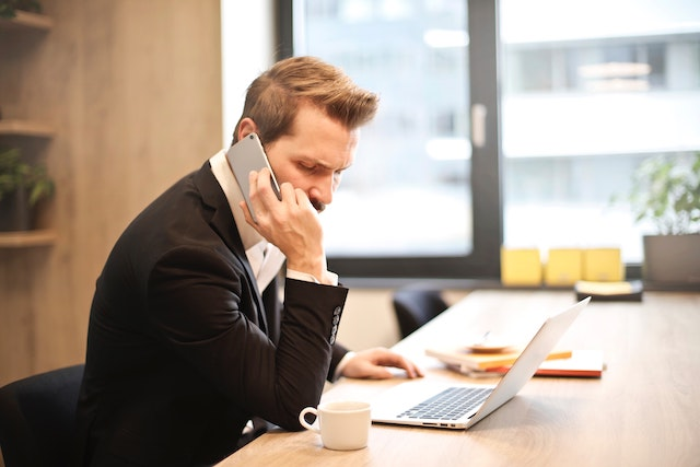 businessman-phone-call-work-discussion-talking