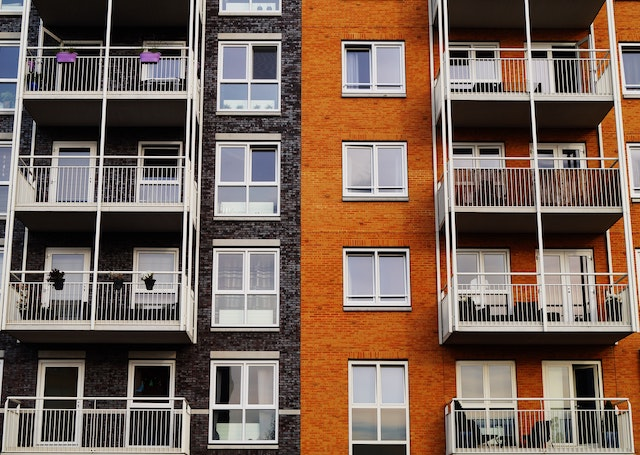 apartments-homes