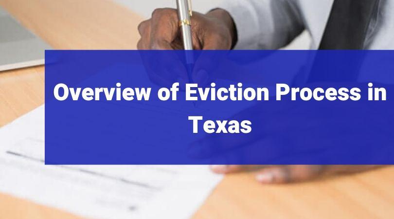 Eviction-Process-Texas-BighamAssociates