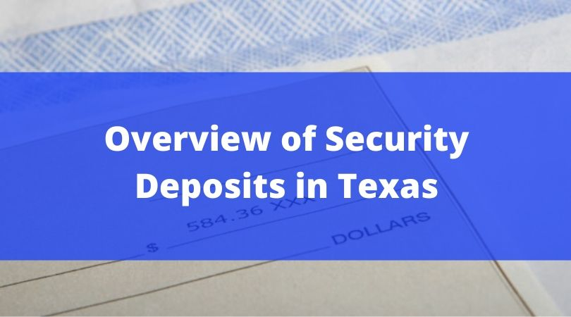 Security-Deposits-Texas-McCawPM