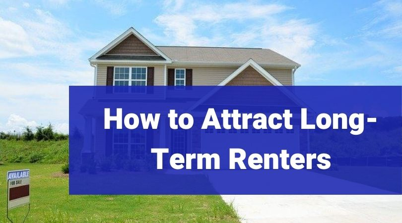 featured long term renters