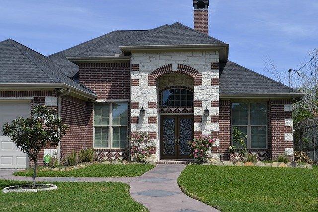 austin real estate investment
