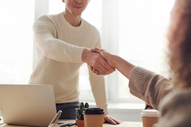 Having professional assistance can help you benefit from a 1031 exchange in Texas