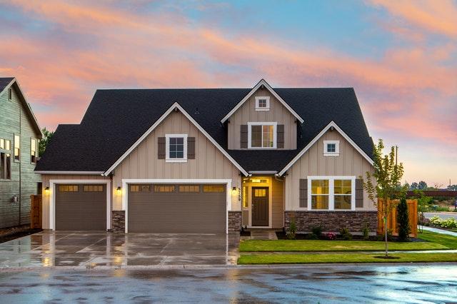 Texas rental property management
